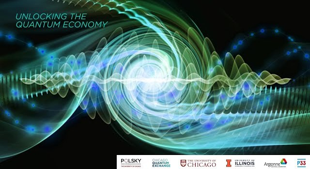 Unlocking the Quantum Economy