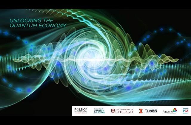 Unlocking the Quantum Economy