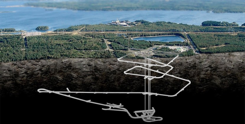 Did Finland Solve Nuclear Power's Biggest Problem?