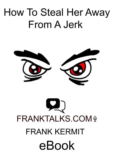 Books by Frank Kermit