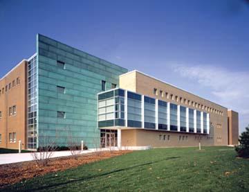 Top 100 Best STEM High Schools Adlai E Stevenson High