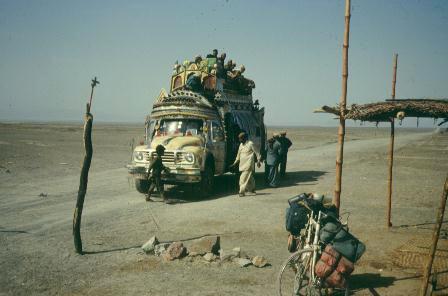 buspakistan1.jpg