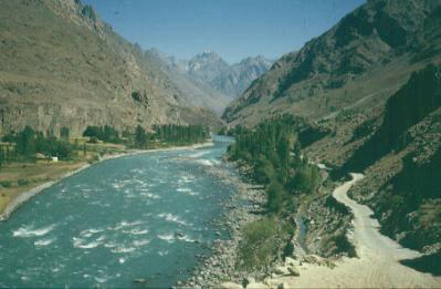 dalpakistan.jpg
