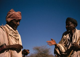 ethiopiev12.jpg