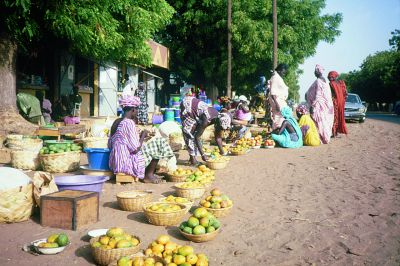 mangomarkt.jpg
