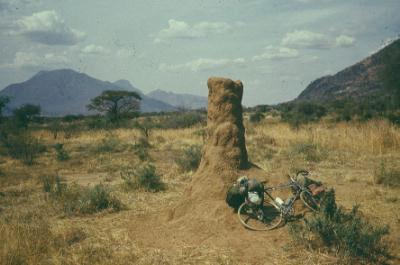 termietenheuvel.jpg