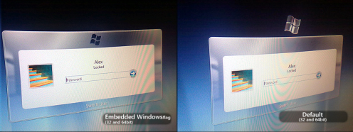 windows_7_logon_reworked_by_alexandru_r_ghinea-d2vajau