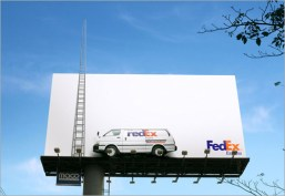 billboard design inspiration (8)