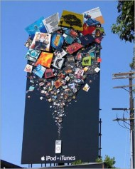 billboard design inspiration (9)