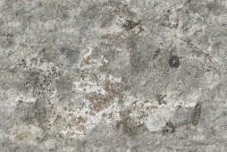 Stone 6