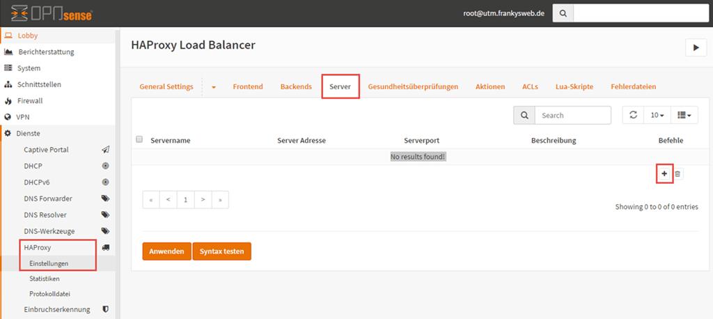 Exelent SSL Zertifikat Für Exchange Adornment - Online Birth ...