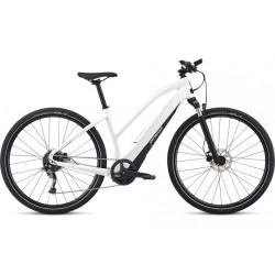 Vélo électrique Specialized Vado SL 5.0 EQ VAE
