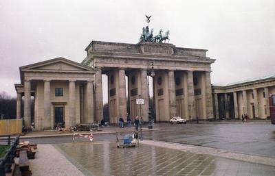 1995 berlijn 06