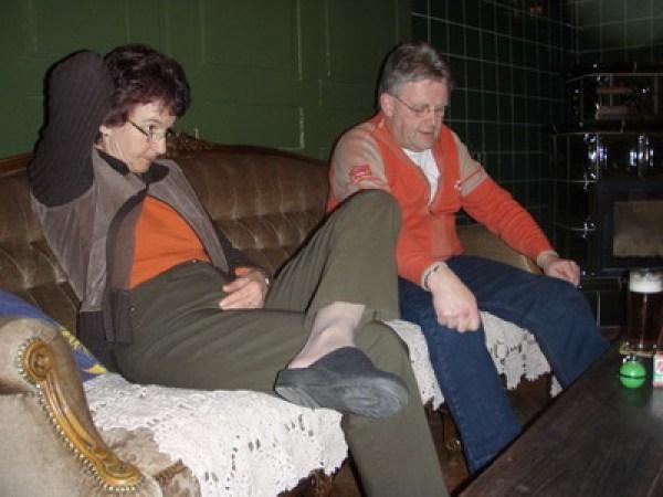 2-2-2008 01