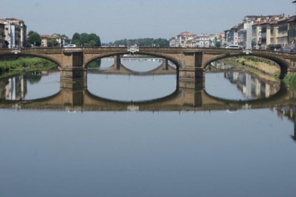 Florence 27