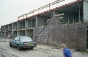 1987-opel-ascona