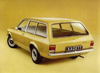a7-1983-1983