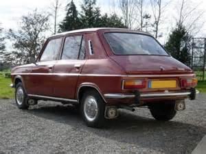 siumca-1100-1974-1977