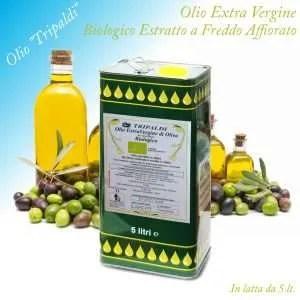 lattina-olio-extra-vergine-biologico-estratto-a-freddo-affiorato-1