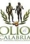 IGP Calabria