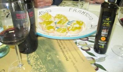 Frantoio di Spello (2)