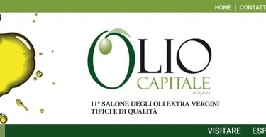 Olio Capitale 2017, Presenti!