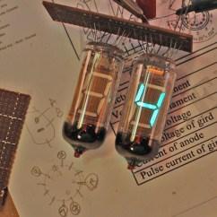 Tattoo Power Supply Wiring Diagram 1993 4l80e Nixie Tube Schematic Mobile ~ Elsavadorla