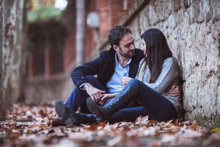 Preboda en Cordoba – Daniel y Alejandra