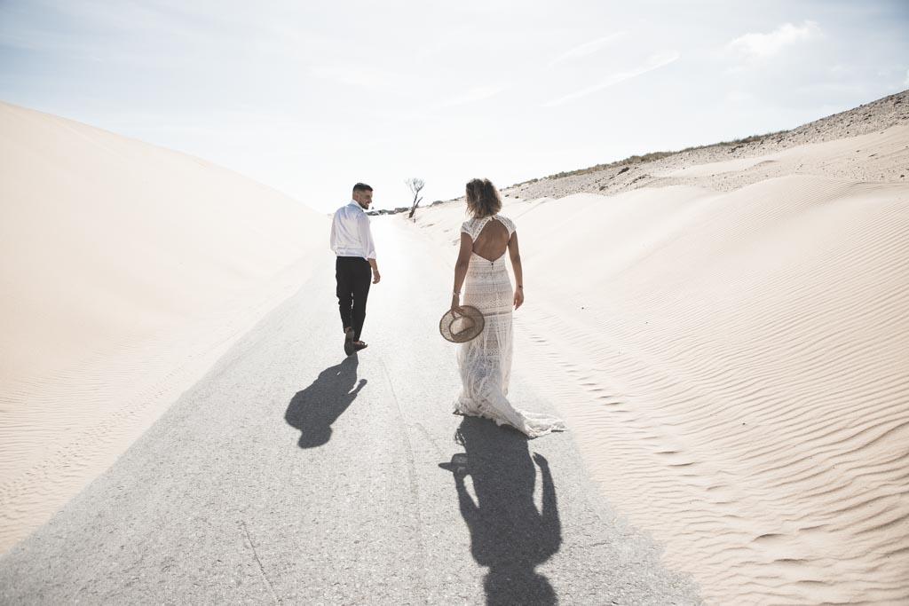 fotografía de bodas tarifa