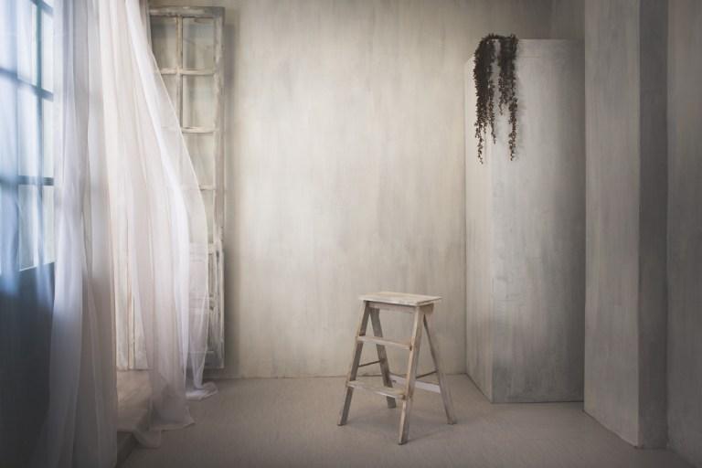 Regalos originales: sesión de fotos de estudio