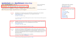 Screenshot_Google-Shop-Reviews