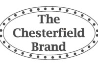 Logo_The-Chesterfield-Brand