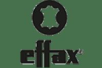 effax_logo