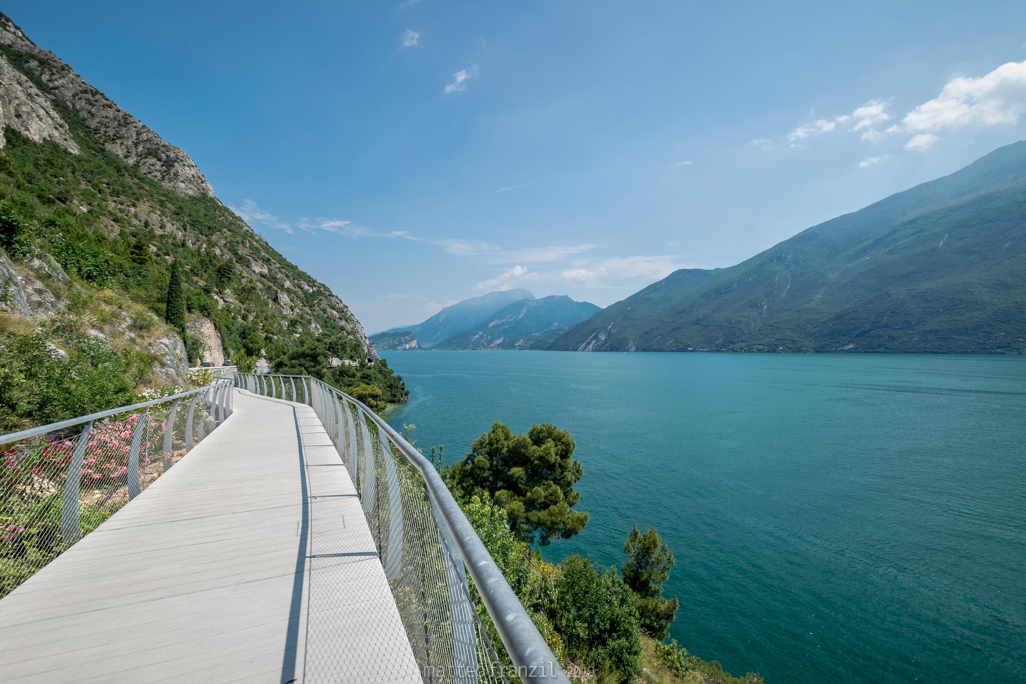 Lago di Garda – 20.06.2019