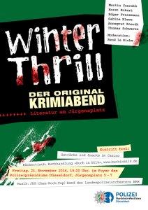 KrimiNacht_WinterThrill_RGB2