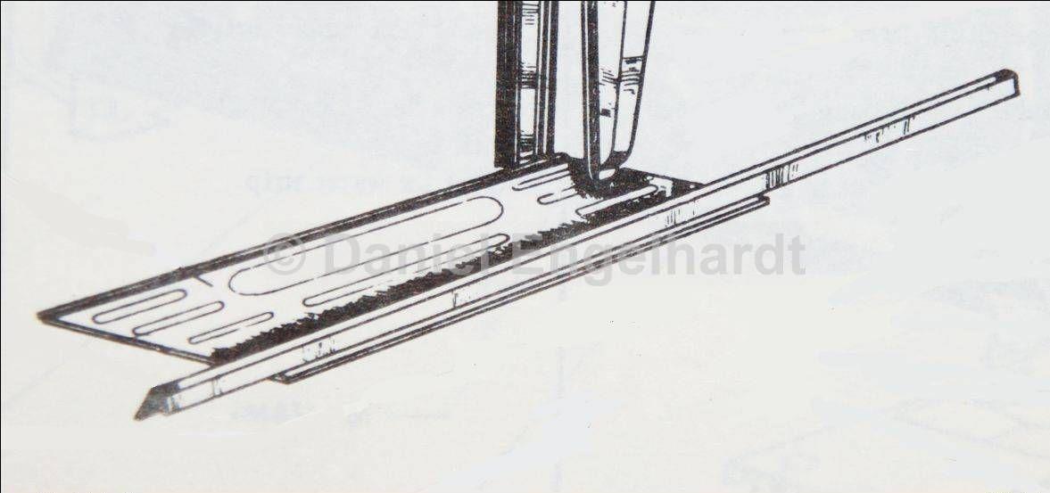 Citroen Ami 6, 8, Super Ersatzteile Karosserie