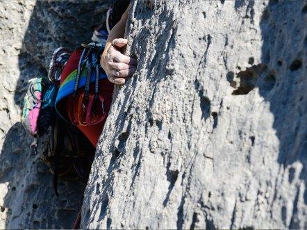 climb_DSC_8278Ludo-small-gallery