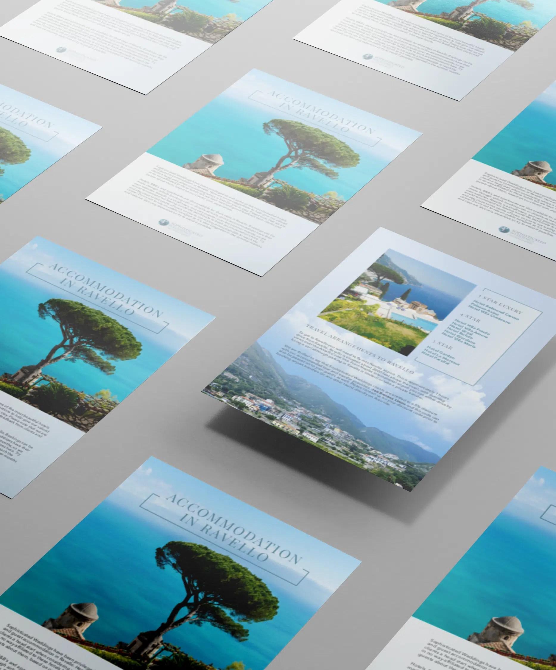 Free_Grid_Letter_Brochure_Mockup_2