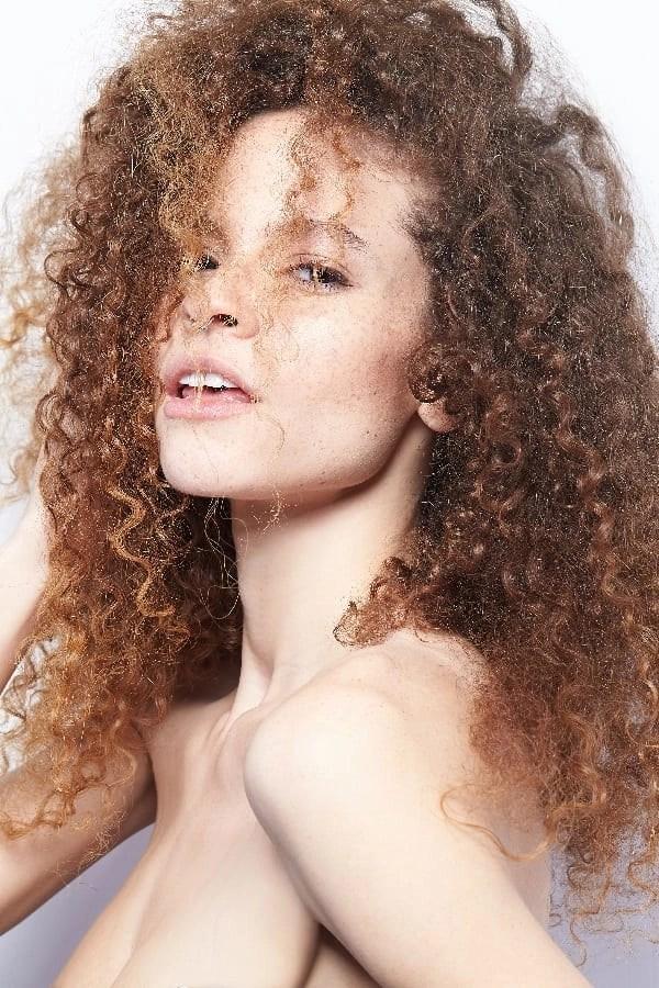 Alexis Fraser Models And Actors