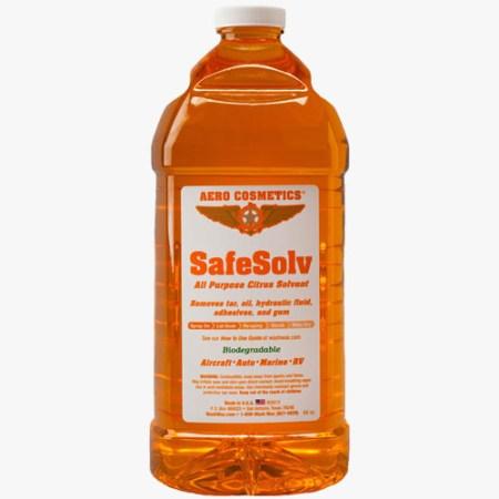 safesolv