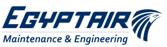 EgyptAir_Maintenance_and_Engnieering_Co. (Small)