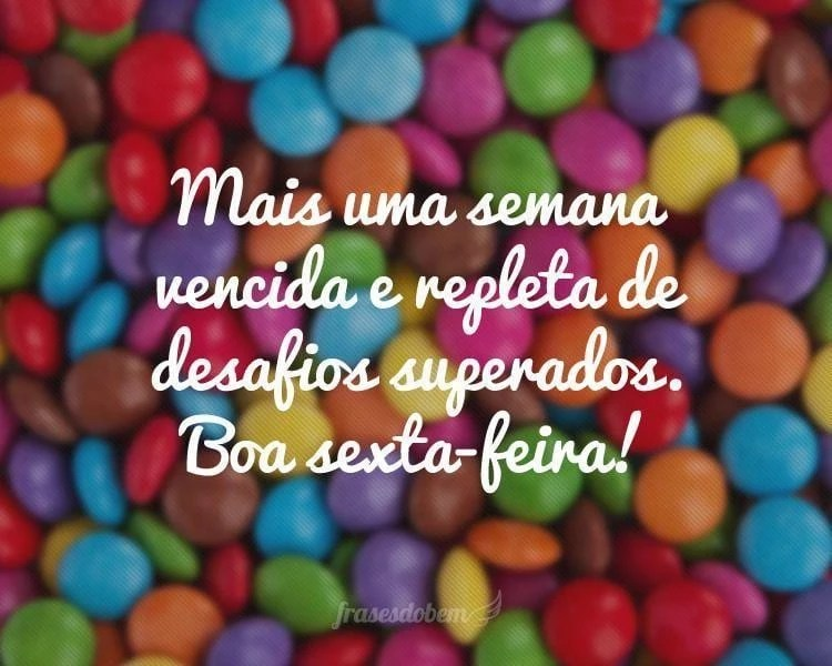 Frases Curtas De Reflexao