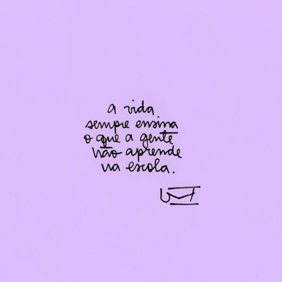 Frases De Reflexao Sobre Vida