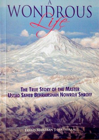 A Wondrous Life 2nd edition