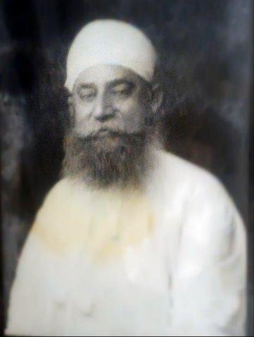 Behramji Dastur Lo Res