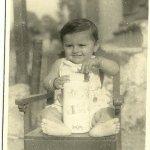 Remembering Nariman papa - part 3