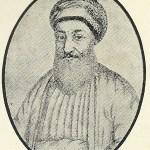 The illustrious lives of Dastur Mulla Kaus and Mulla Feroze - part 2