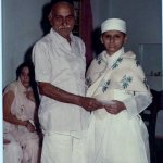 Remembering Nariman papa - part 4
