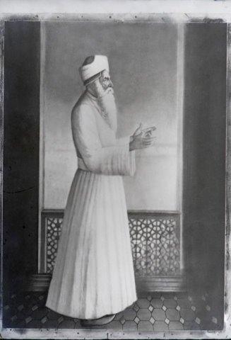 FirstMeherjirana