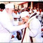 Hearty welcome to the 17th Dasturji Meherjirana